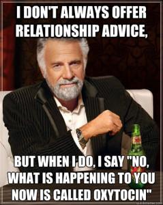 Oxytocin Meme 2-17-2016
